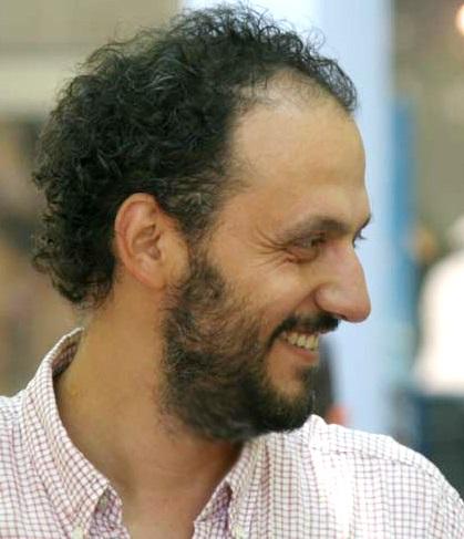 Donato Di Blasi
