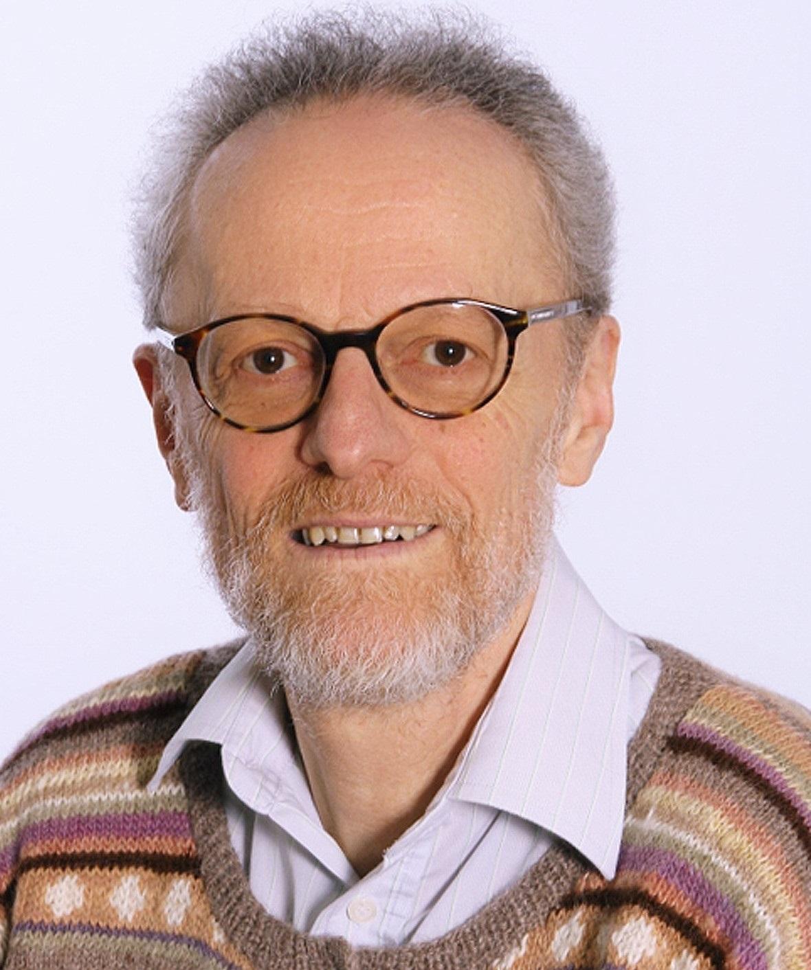 Luca Buzzi